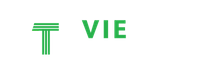 VieTech Training & Consulting Logo
